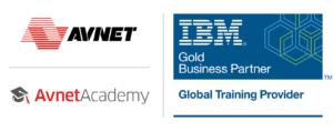 avnet-academy-ibm-gtp-logos-horizontal