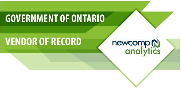 Ontario Vendor of Record for Learning & Training