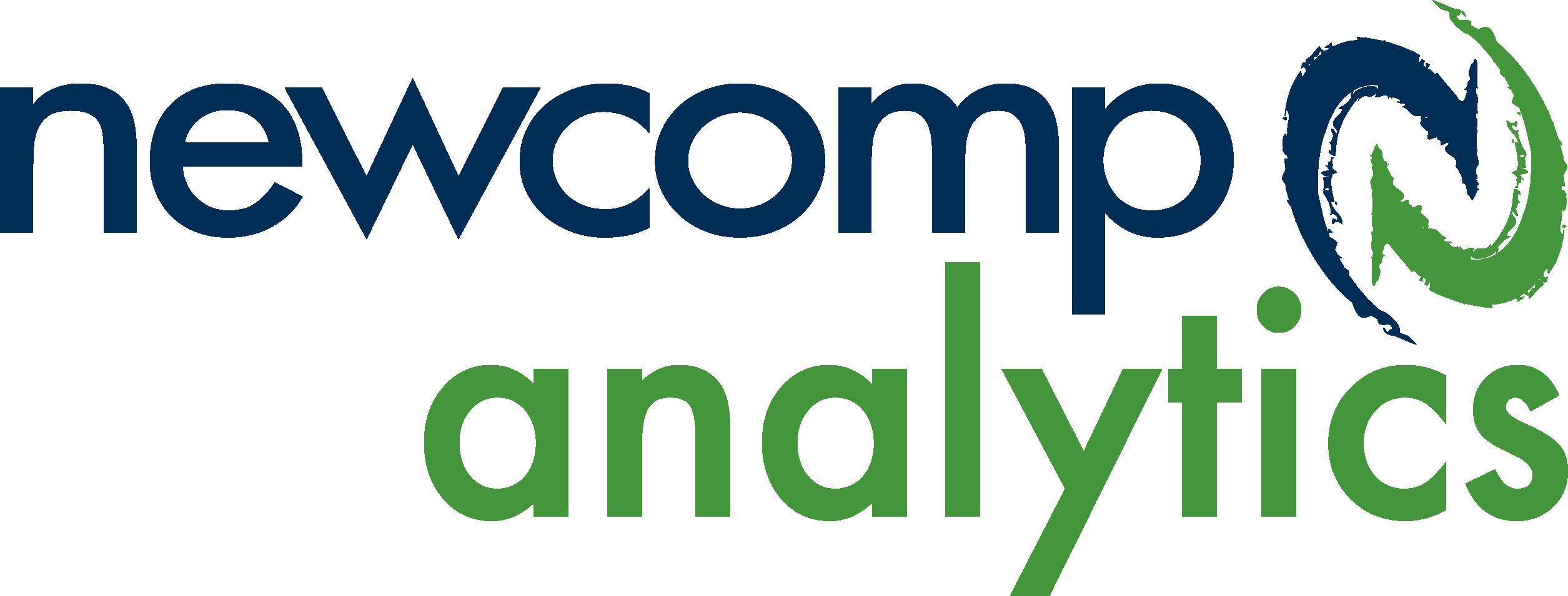 Newcomp Analytics