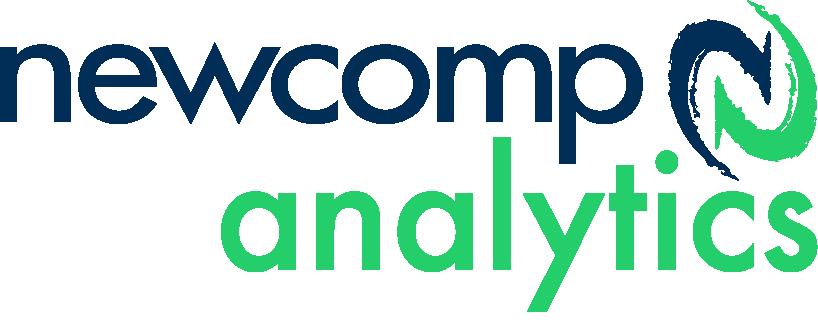 Newcomp Analytics Logo